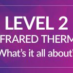 Take your thermography skills to the next level
