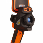 SATIR Hotfind S Thermal Imager Review