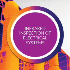 Infrared Inspection of Electrical Systems Online Course