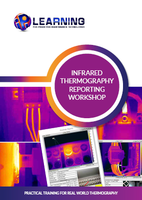 Infrared Thermography Reporting Workshop