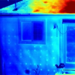 Infrared Thermography as a Diagnostic Tool for Roofing Systems
